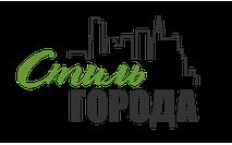 Кованые прикроватные тумбочки в интернет магазине Стиль Города