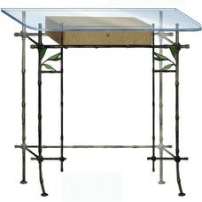 "Будуарный столик ""Анри"" Б1С22-472"