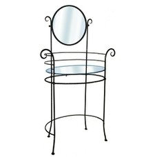 "Будуарный столик ""Джуани"""