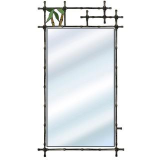 "Зеркало кованое ""Дэйфин"" Б1П08-525"