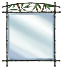 "Зеркало кованое ""Овани"" Б1С21-471"